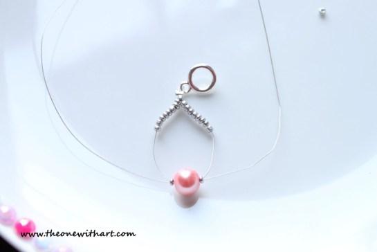 double-wire-pearl-bracelet-1