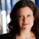 Cynthia Graber Profiles a Modern-Day Dr. Frankenstein