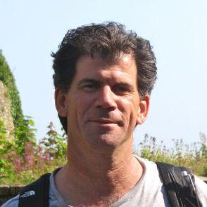 David Dobbs