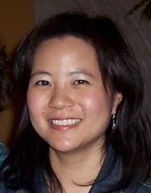 Corinna Wu