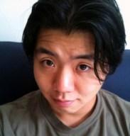 Charles Choi