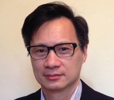 Philip Yam