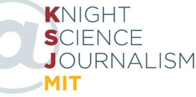 KSJ-MIT-logo