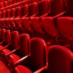 Is Anybody Out There? Building a Blog Audience