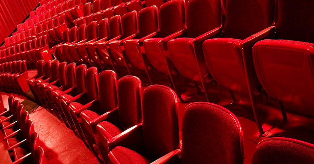 audience-header-