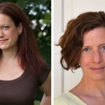 Cynthia Graber and Nicola Twilley on Cooking Up the Food Podcast <em>Gastropod</em>