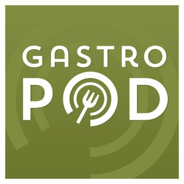 gastropod-logo