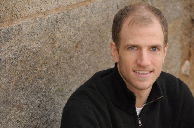 Matt Hutson