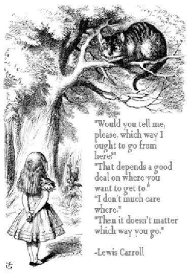 Alice-in-Wonderland-Cheshire-Cat