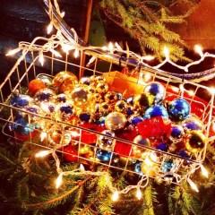 Christmas Markets: Perfect Holiday Shopping