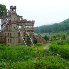 Bannerman Island: Debunking A Suburban Myth
