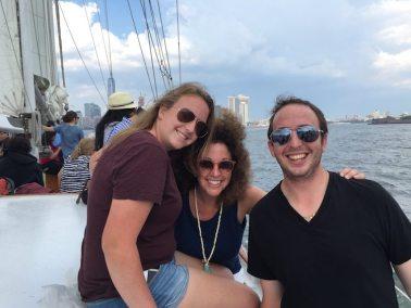 manhattan-sail