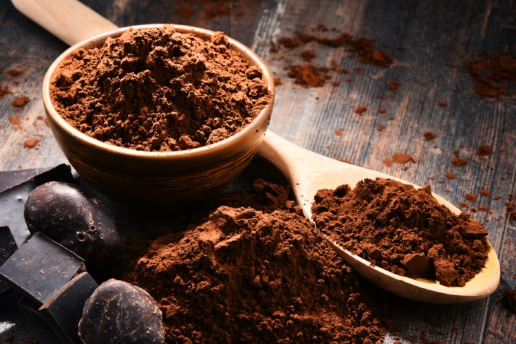 Cocoa Powder: What it is and How to Use it