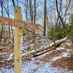 5 Winter Wonderful Hudson Valley Hikes