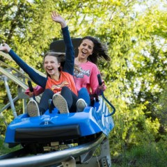 Camelback Resort in Spring: 2021 Fun for Families