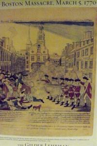 Before American Democracy