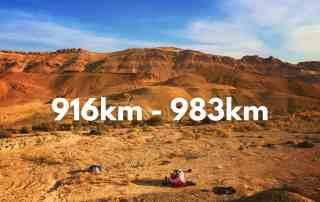 916-983km