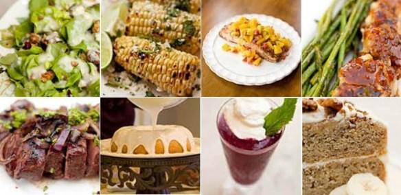 summer_menus