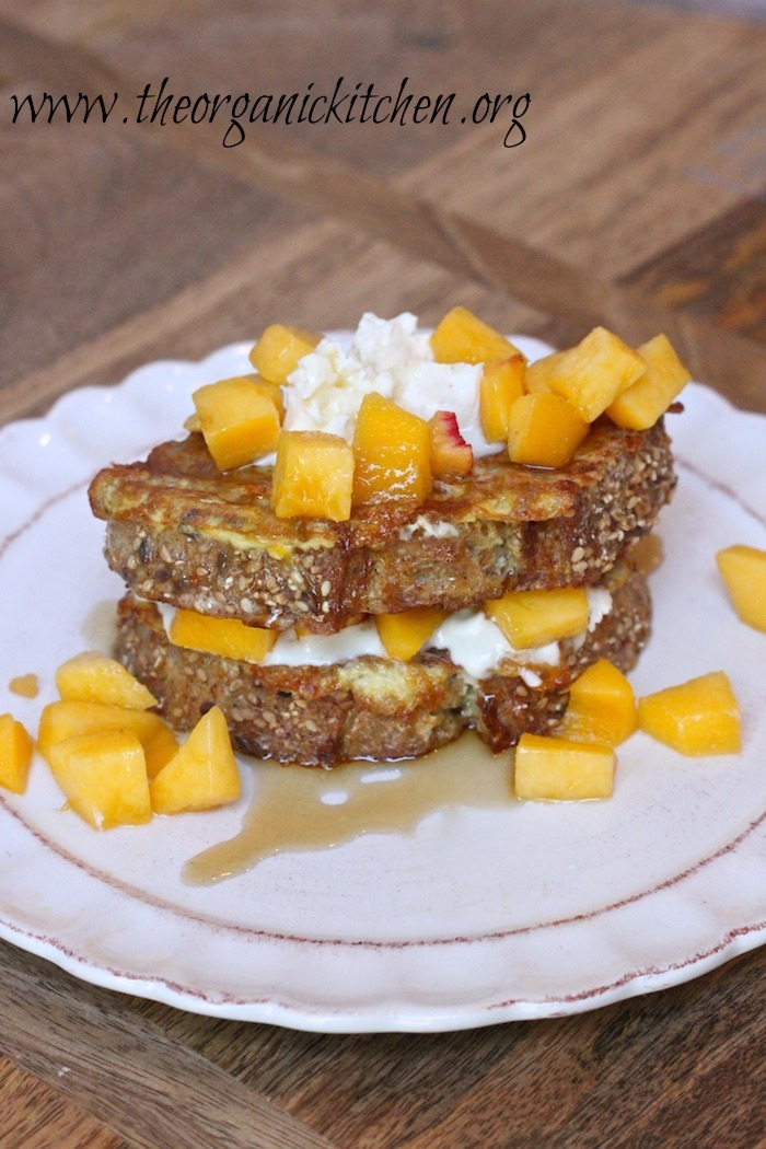 french toast with mascarpone and peaches 1.jpg