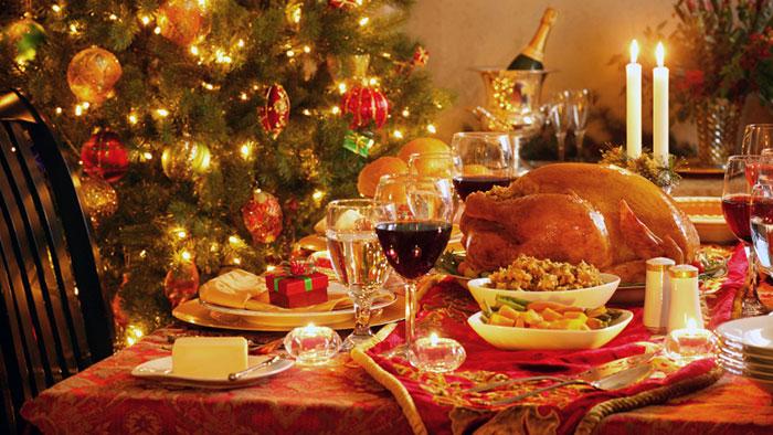 Αποτέλεσμα εικόνας για christmas food