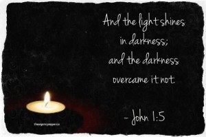 The Importance of Illumination in Your Preps