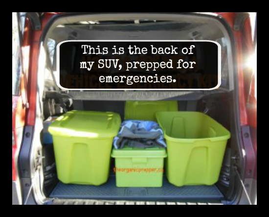 How-to-Create-a-Vehicle-Emergency-Kit1-300x236