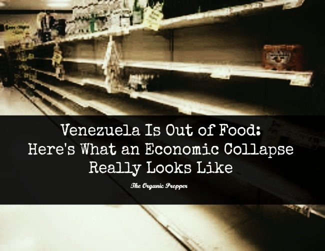 Image result for venezuela collapsing economy