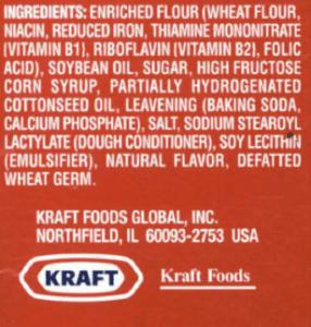 ritz-ingredients