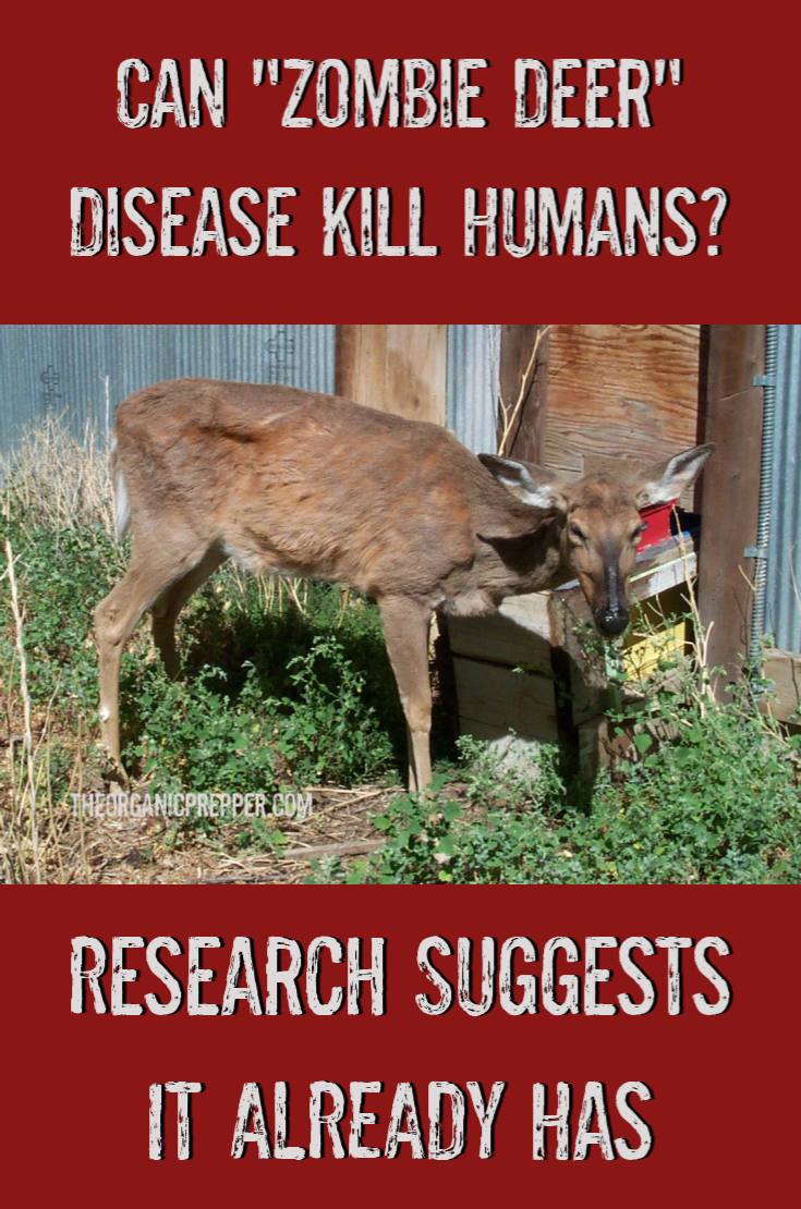Recent headlines have warned that humans \