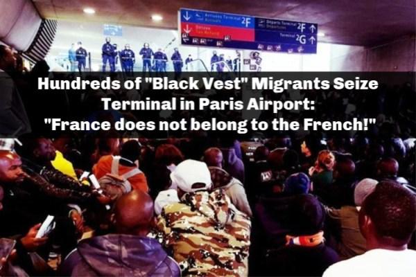 https://i0.wp.com/www.theorganicprepper.com/wp-content/uploads/2019/05/migrants-seize-airport.jpg?resize=600%2C400&ssl=1