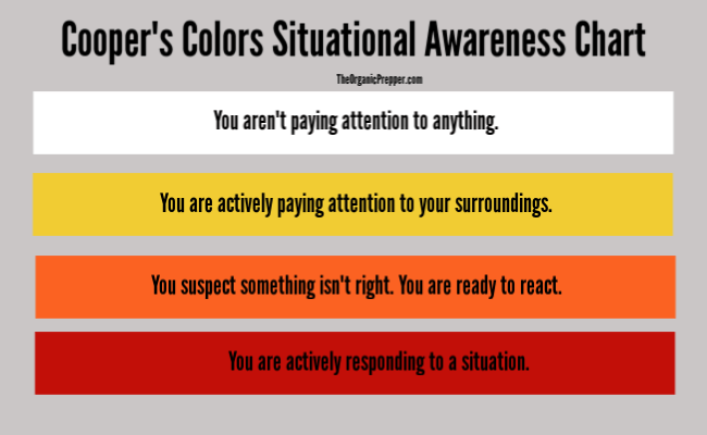 https://i0.wp.com/www.theorganicprepper.com/wp-content/uploads/2019/12/Coopers-Colors-Awareness-Chart.png?ssl=1