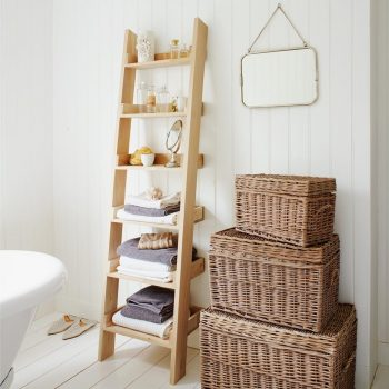 14-ways-to-turn-old-furniture-into-new-storage6