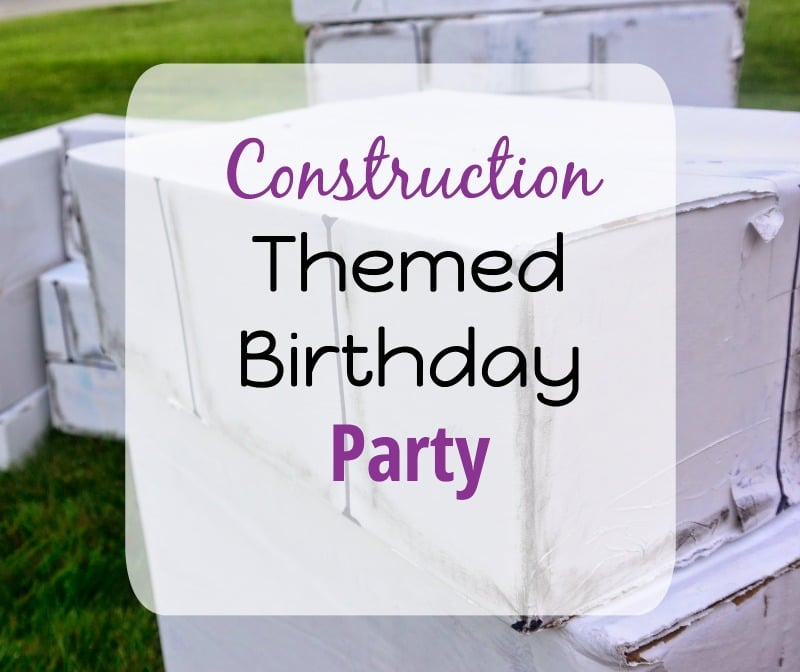 construction-themed-birthday-party