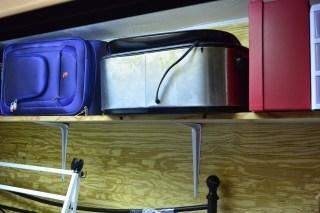 Junk Closet - Toaster