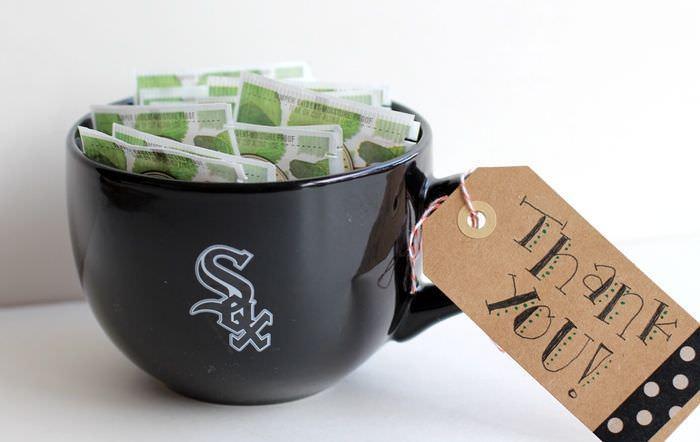 b2ap3_thumbnail_Cup-Of-Tea-Gift.jpg