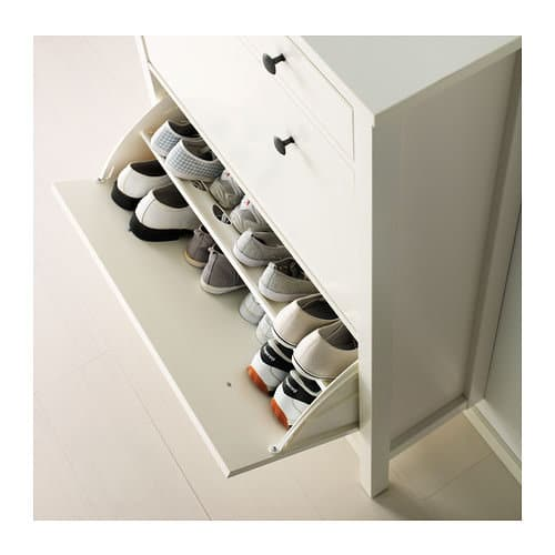 What To Do With Kids Shoes And How To Organize Them - Shoe Cabinet