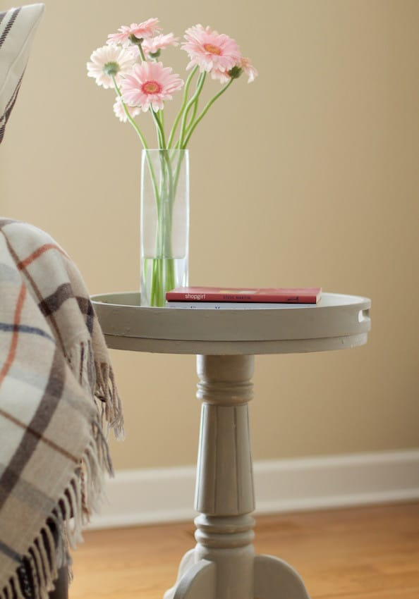 End Table Close Upjpg