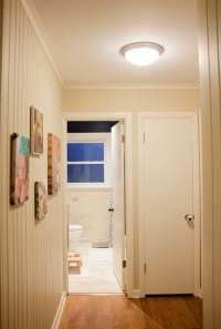 Hallway Lighting. Latest Lovely Semi Flush Mount Rounded