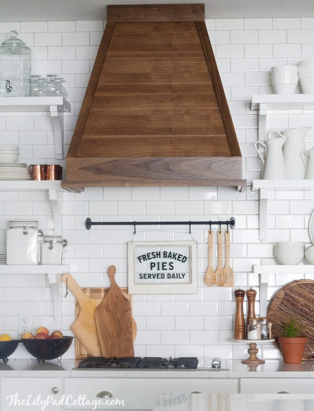 white-kitchen-wood-range-hood
