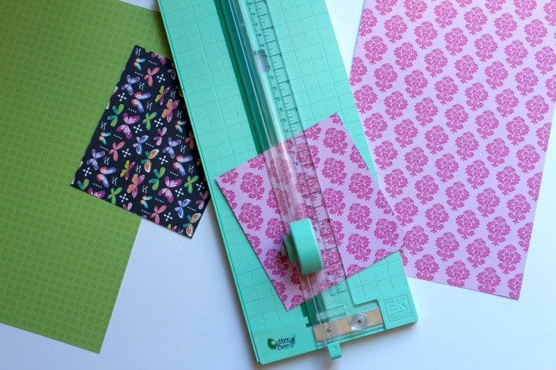 cutting-craft-paper