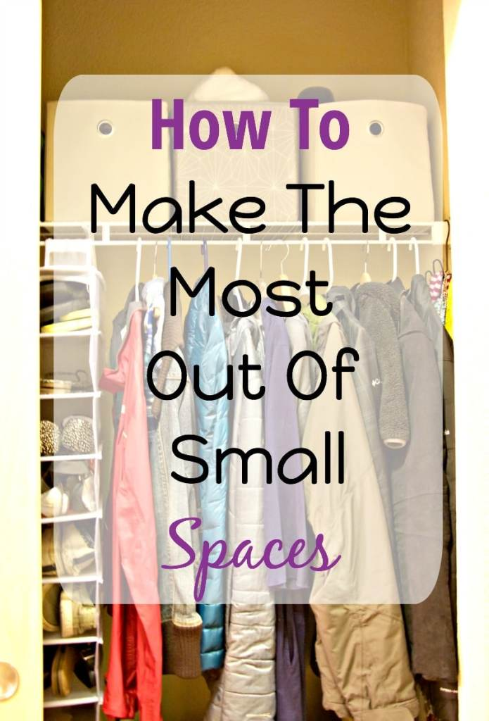 how-to-make-most-small-spaces