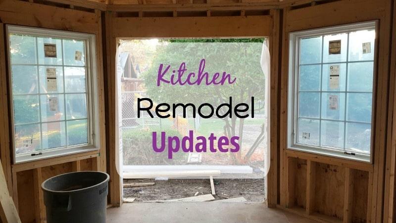 kitchen-remodel-updates