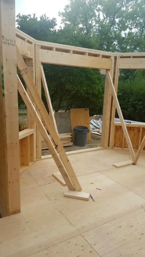 putting-up-walls-sunroom