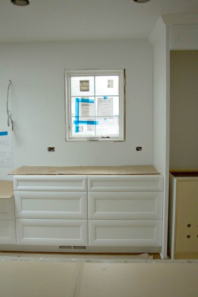 close-up-cabinets