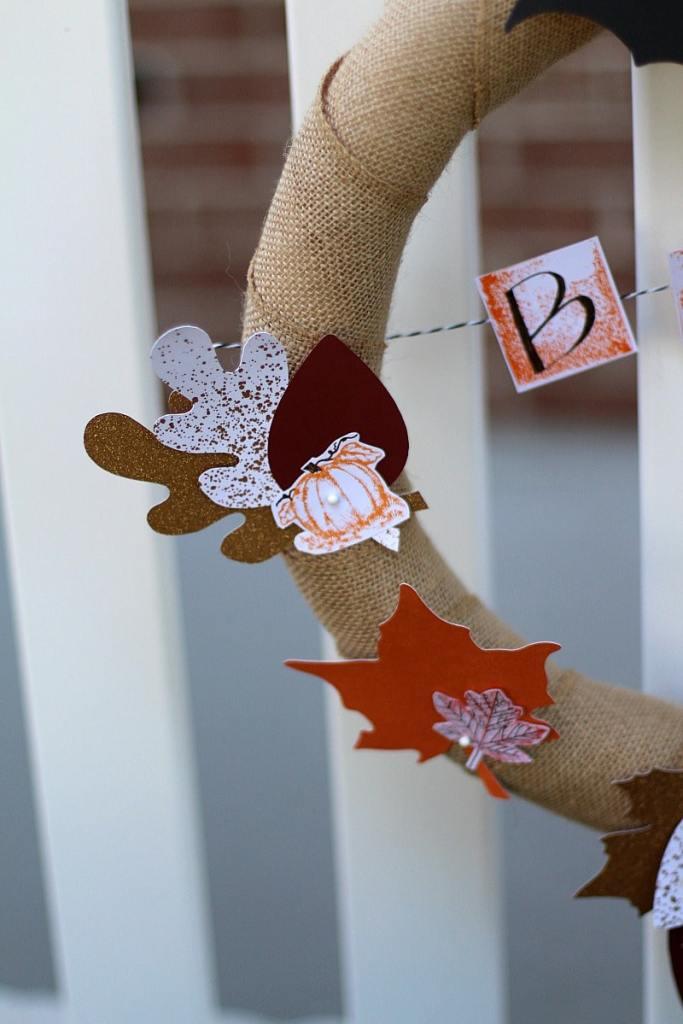 close-up-wreath