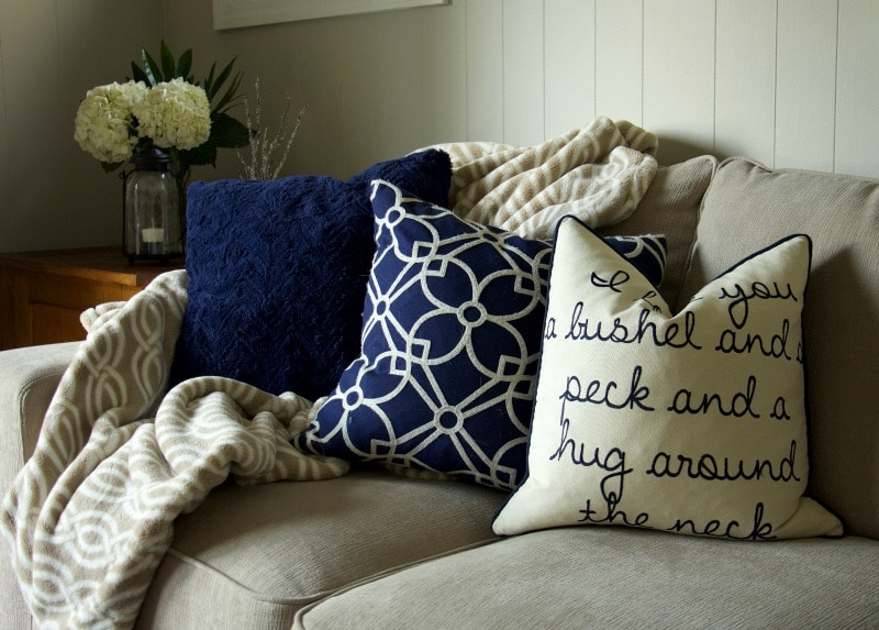 pillows-on-couch