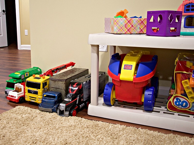 parking-trucks-toys