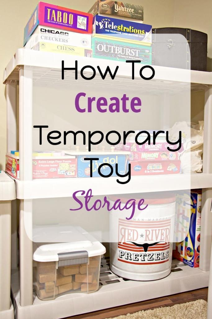 temporary-toy-storage