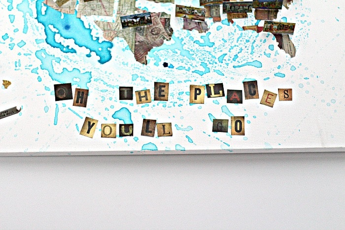 adding-letters-canvas-map
