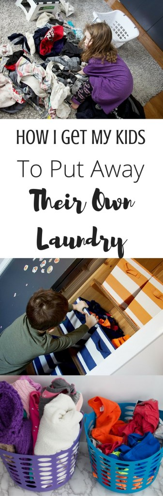 Learn tips and tricks for getting young children to put away their own clothing by setting up systems that work for them. Former teacher and current professional organizer shares her tips for creating systems that the kids can do independently!
